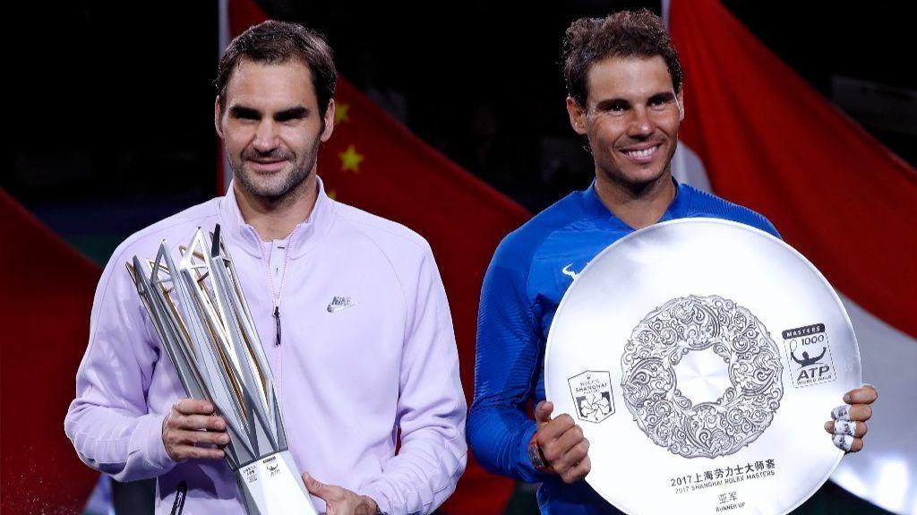 La-sp-tennis-roundup-20171015
