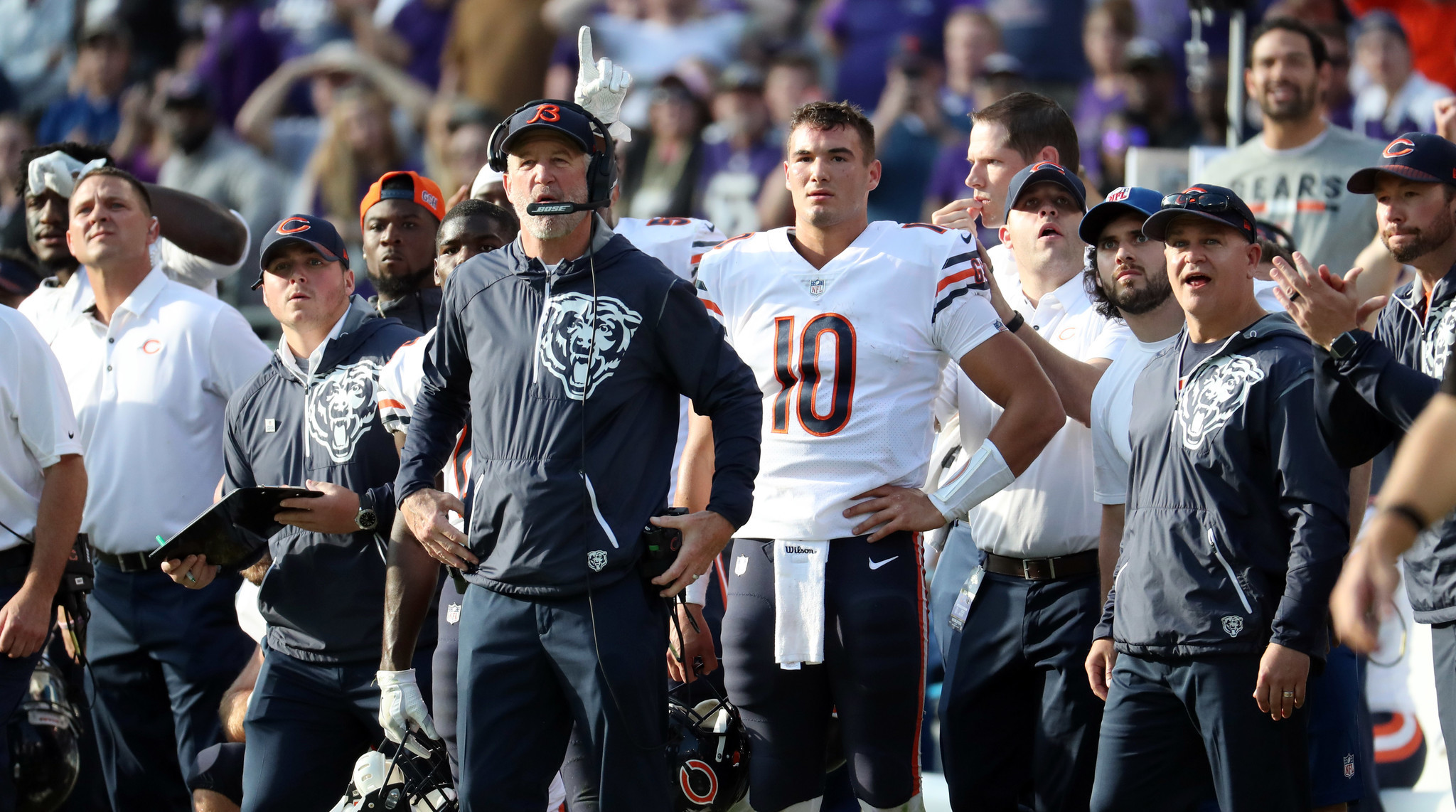 Ct-mitch-trubisky-bears-victory-biggs-spt-1016-20171015