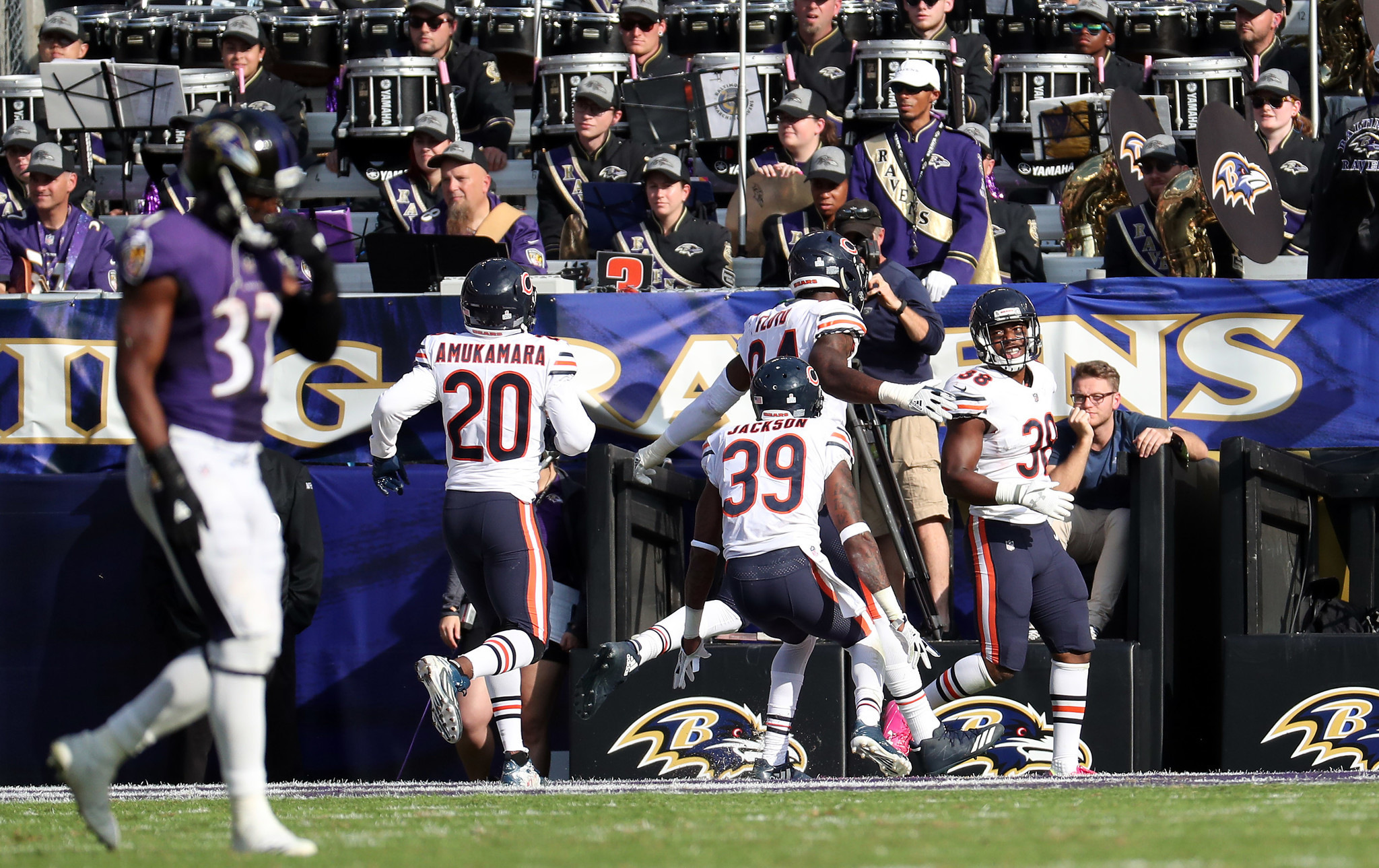 Ct-adrian-amos-homecoming-interception-notes-spt-1016-20171015