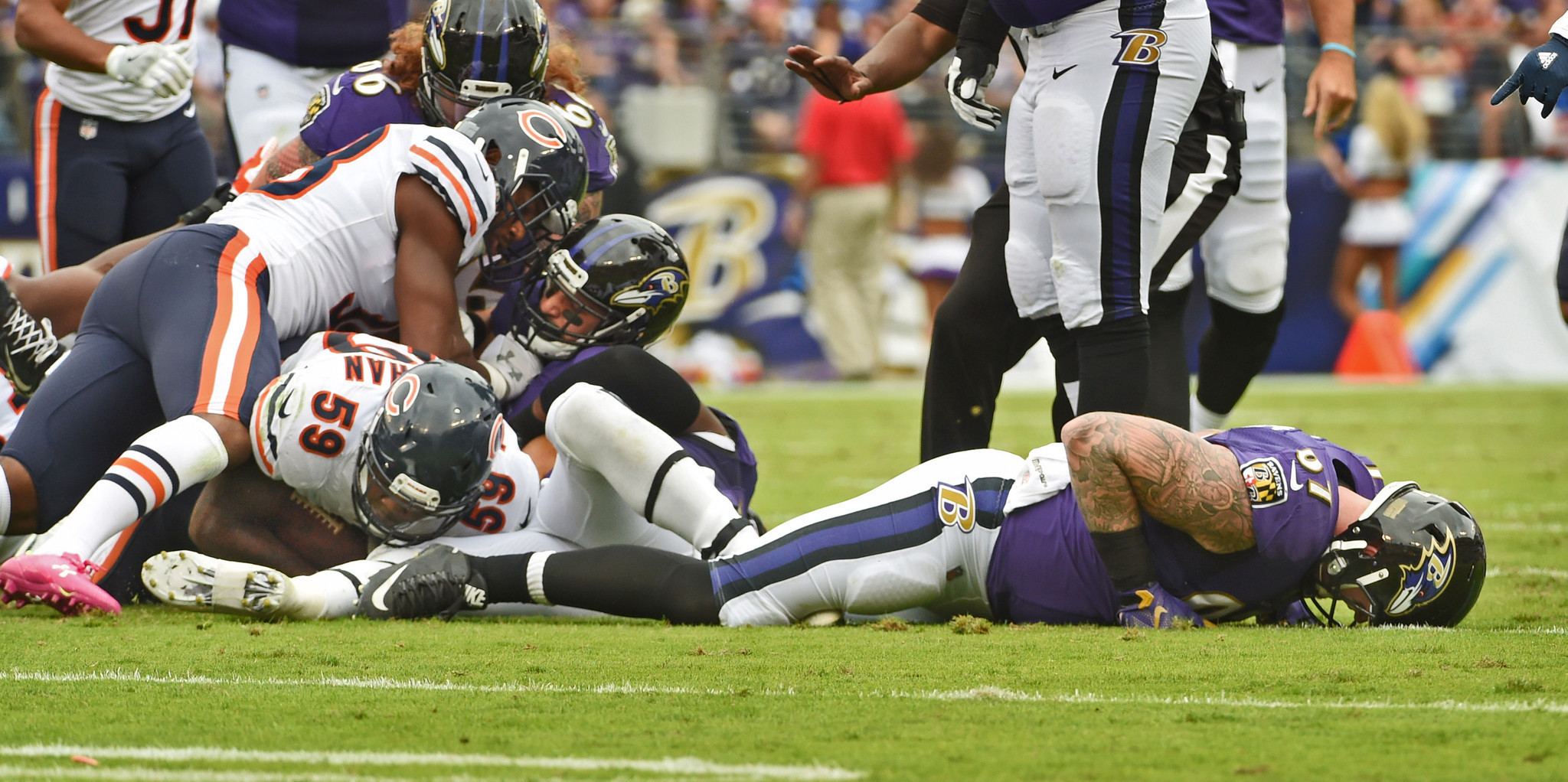 Bs-sp-ravens-bears-injuries-1015