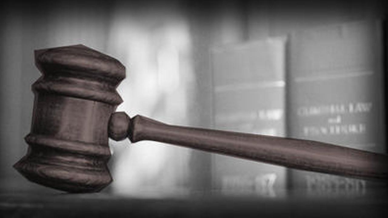 Orange, 12 other school boards challenge Florida education law