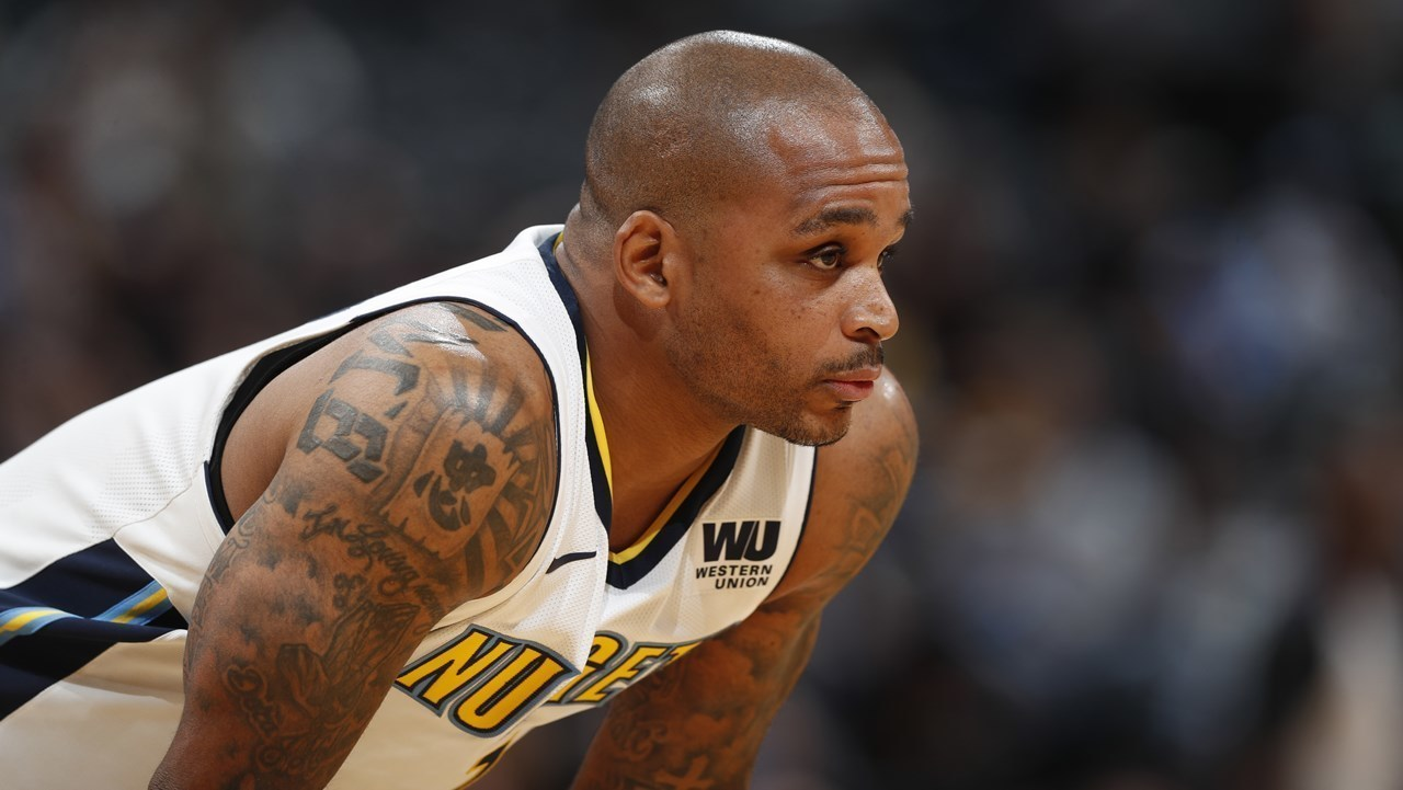 ASK IRA Should Heat look at Jameer Nelson or adding a point guard