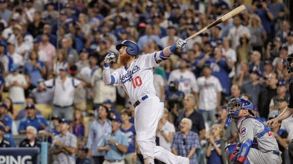 La-sp-dodgers-scully-homer-20171016