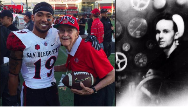 Sd-sp-azfoot-sdsu-super-fan-tom-ables-dies-1017