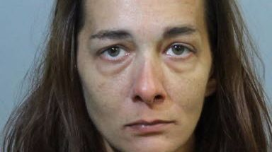 Longwood woman indicted for first-degree murder in fentanyl death