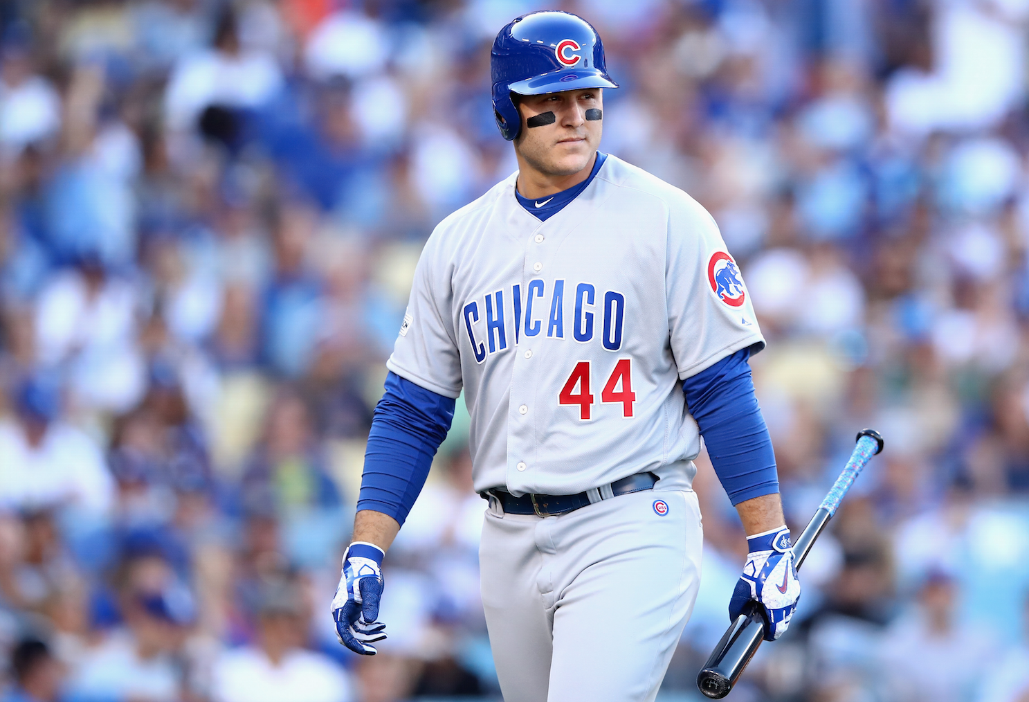 Ct-how-cubs-can-win-game-3-nlcs-20171017