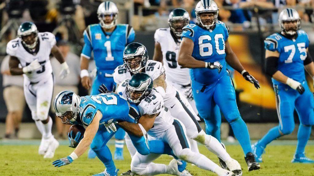 Mc-spt-eagles-linebackers-20171017
