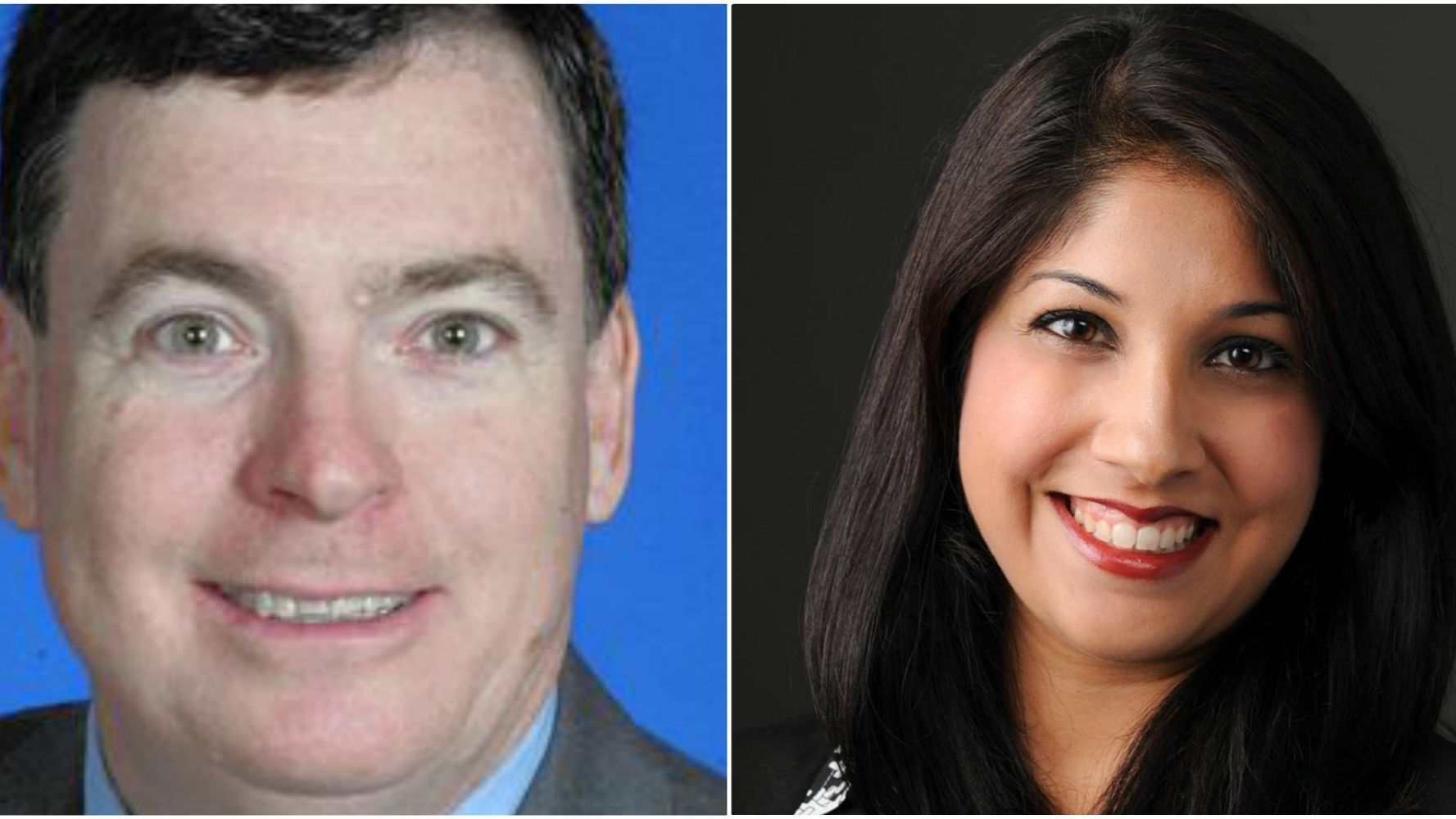 Orlando elections: District 3 candidates trade accusations as race heats up