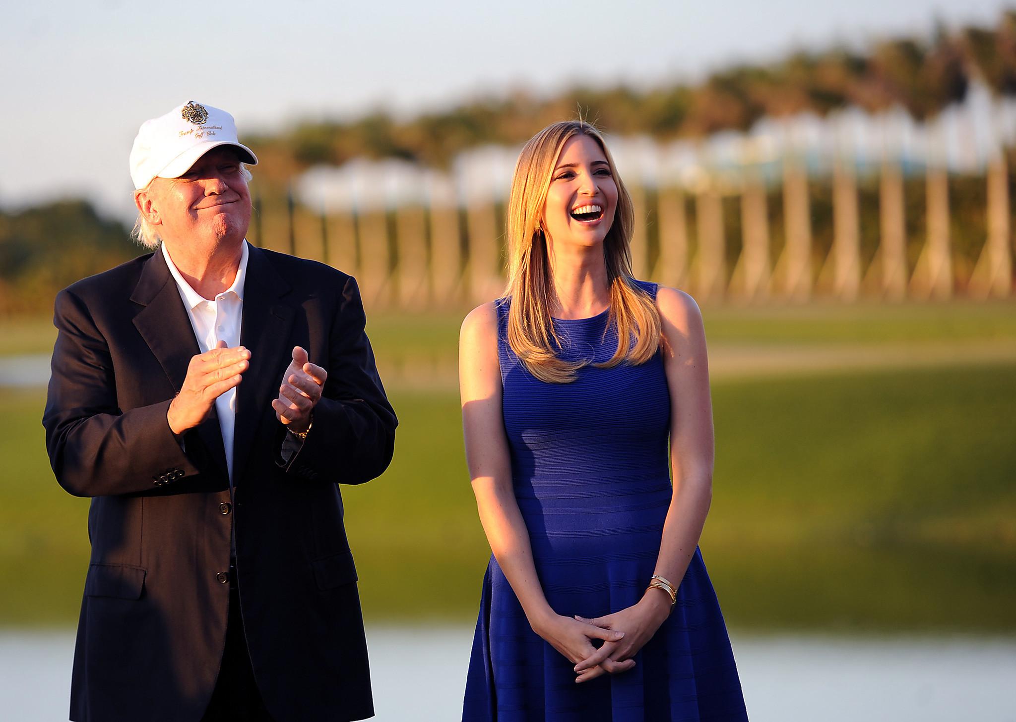 Fl-sp-heat-charity-golf-trump-20171017