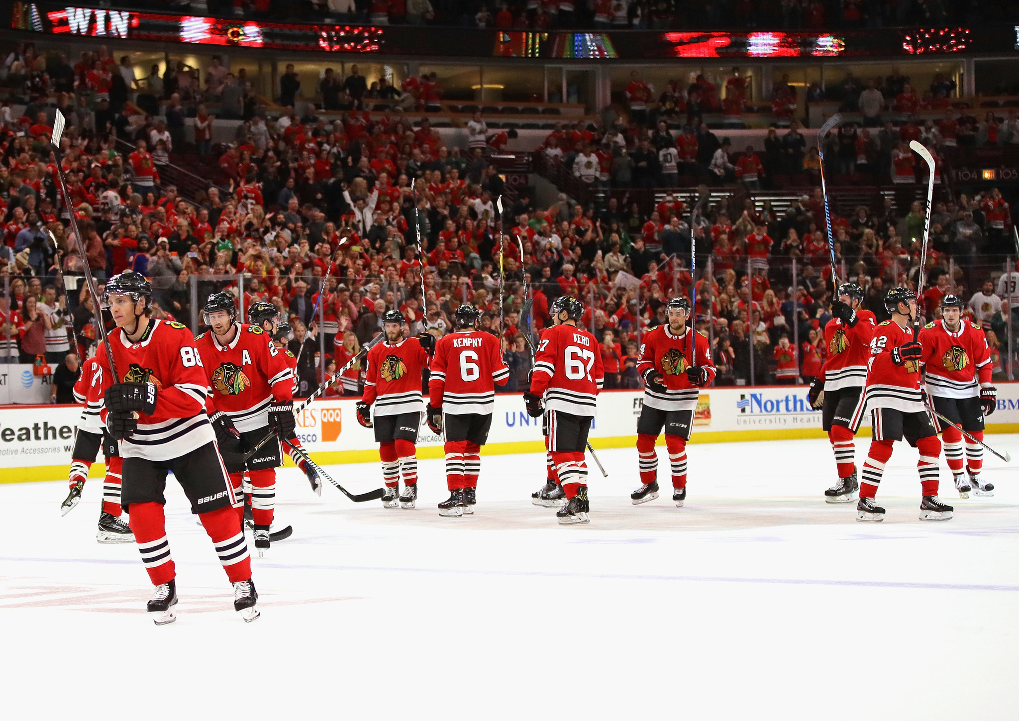 Ct-mixing-up-power-play-blackhawks-notes-spt-1018-20171017