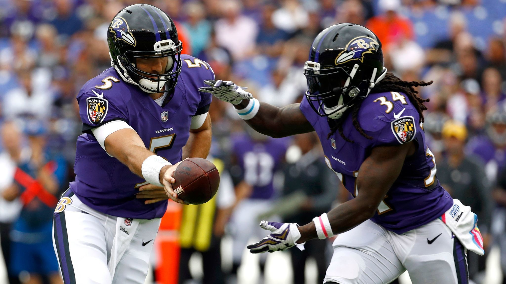 Bs-sp-ravens-news-notes-opinions-for-week-7