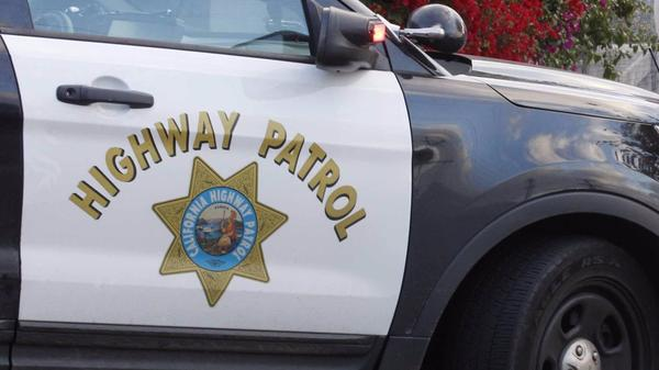 Man killed in crash on state Route 94 in Lemon Grove