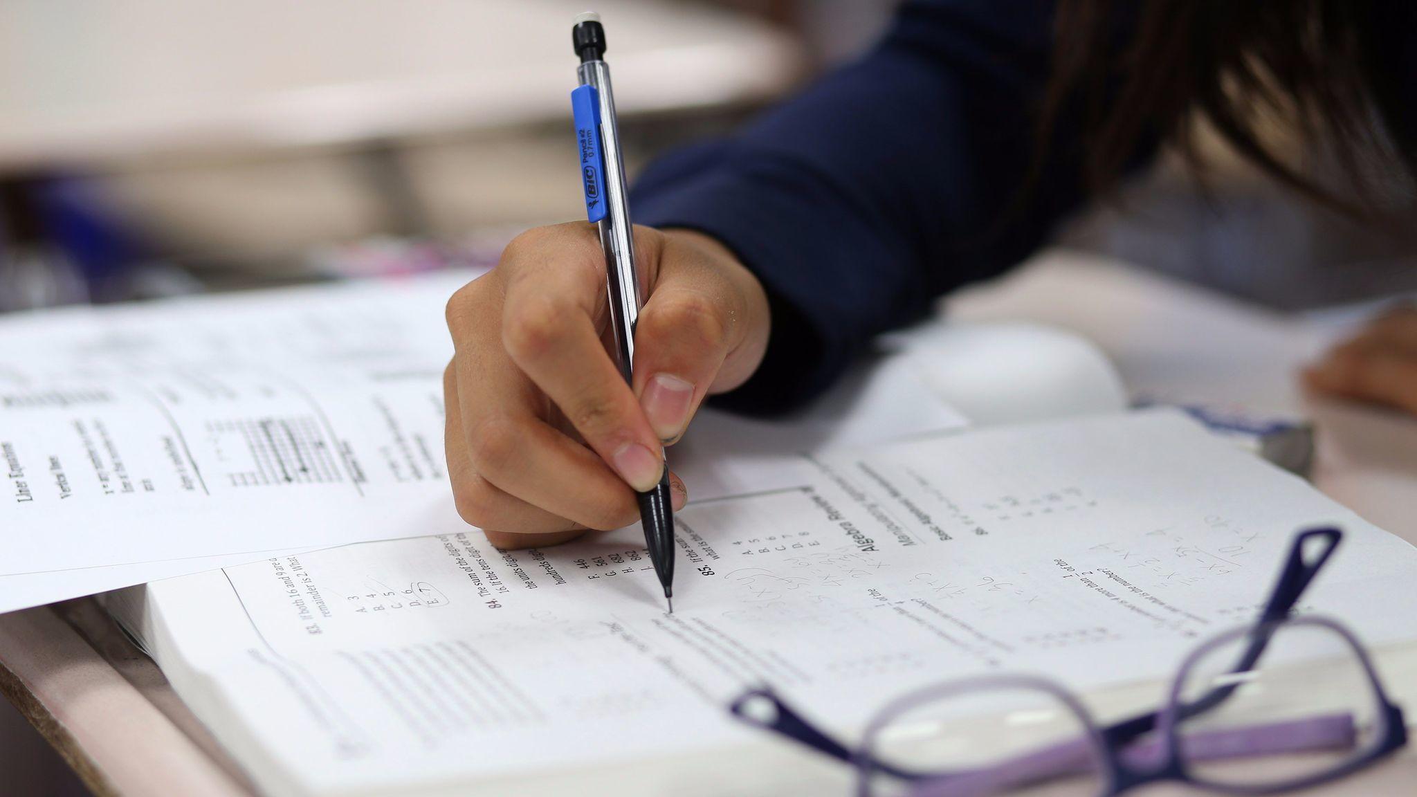 Colleges that require sat essay 2020
