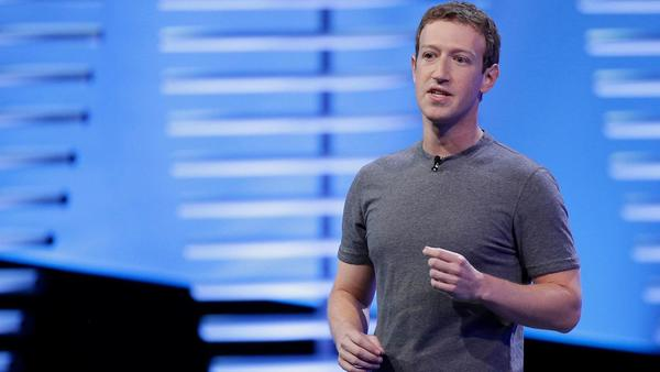 Despite backlash over political ads, Facebook's role in elections will only grow