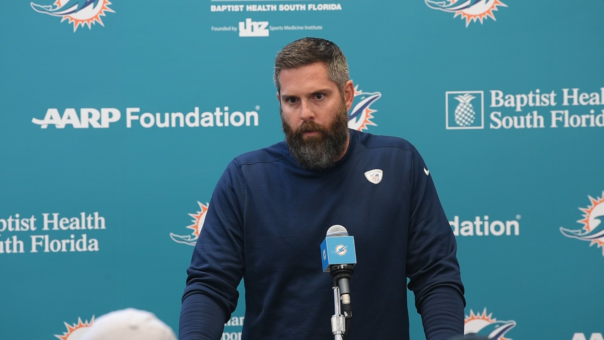 Fl-dolphins-burke-timmons-nickel-20171019-video
