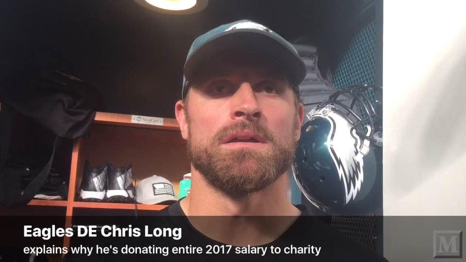 Mc-spt-eagles-chris-long-charity-20171019