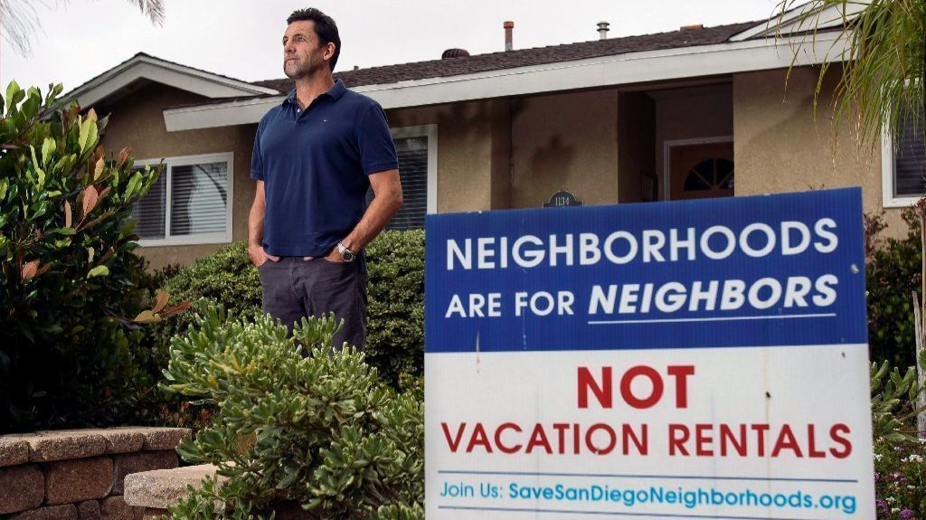 Why San Diego Leaders Must Not Rush Vote On Short Term