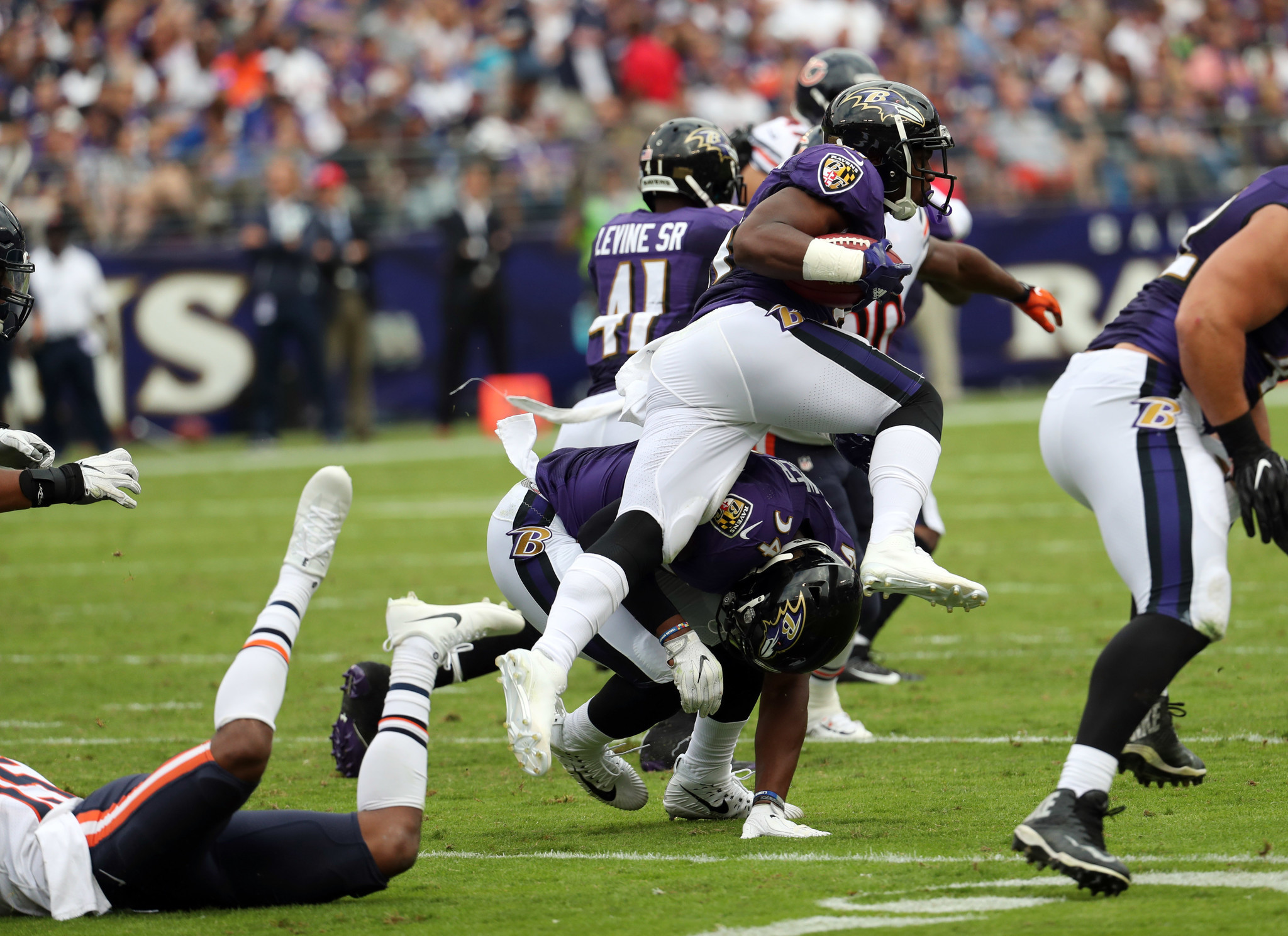 Ct-bears-special-teams-lapses-spt-1020-20171019