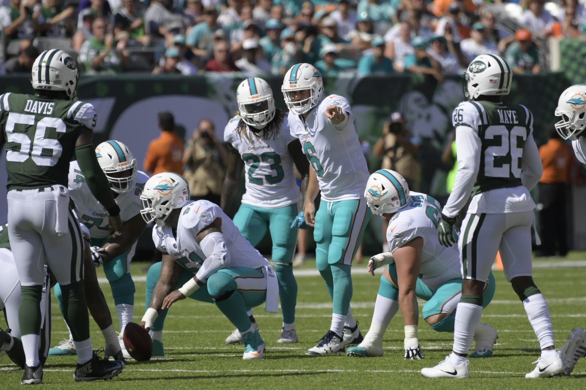 Sfl-miami-dolphins-vs-new-york-jets-who-has-the-edge-20171019