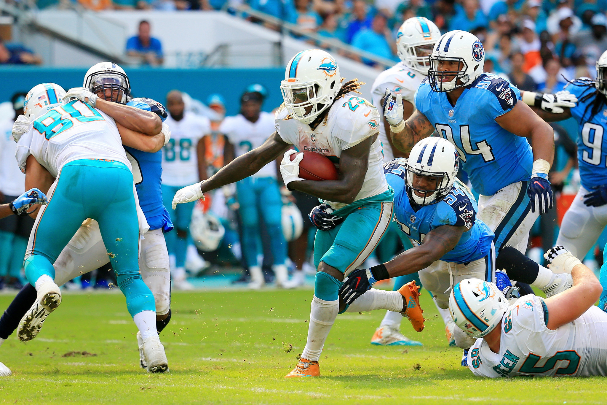 Sfl-five-keys-for-the-miami-dolphins-to-defeat-the-new-york-jets-20171019