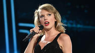 Taylor Swift's 'Gorgeous' provides conventional pop song pleasure