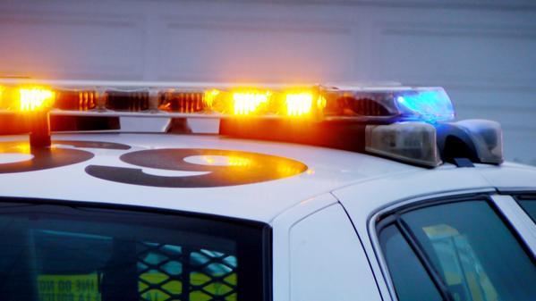 Man shot and killed at Lauderhill gas station