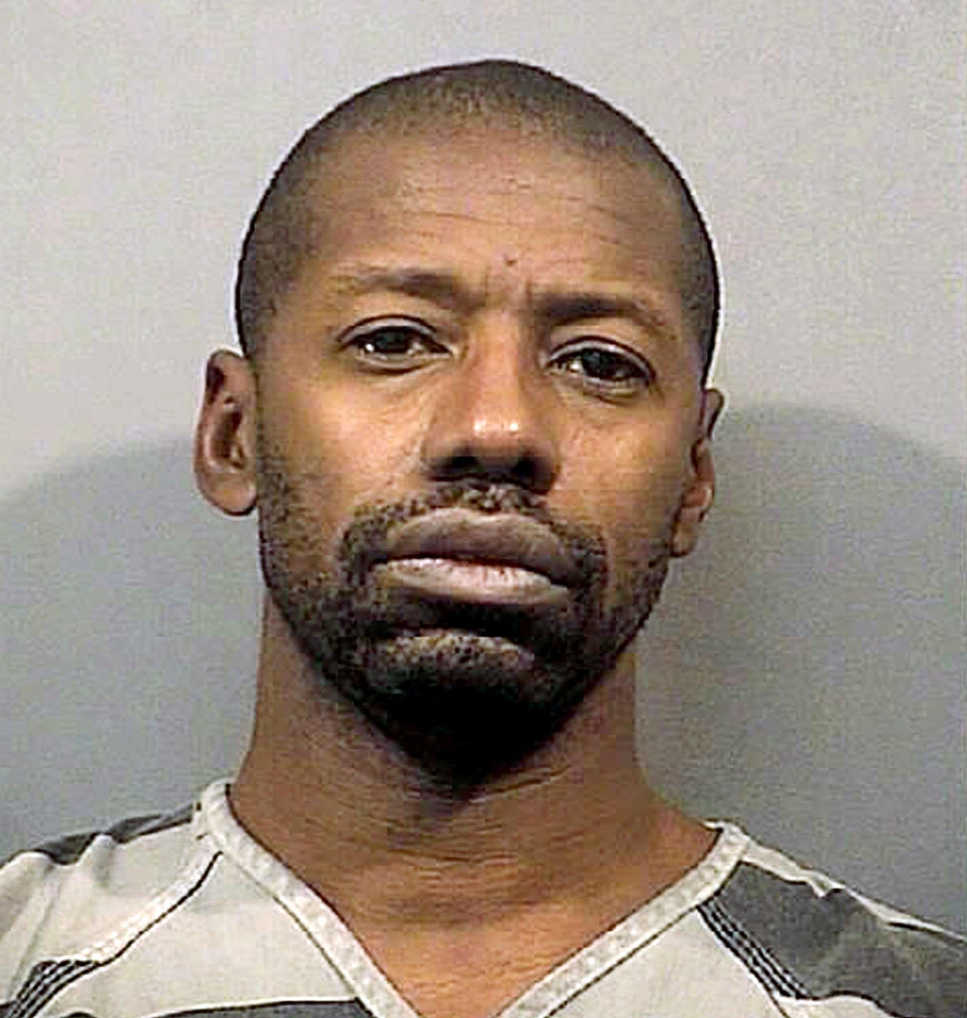 Death penalty trial in Lake County Ind. pushed to next fall