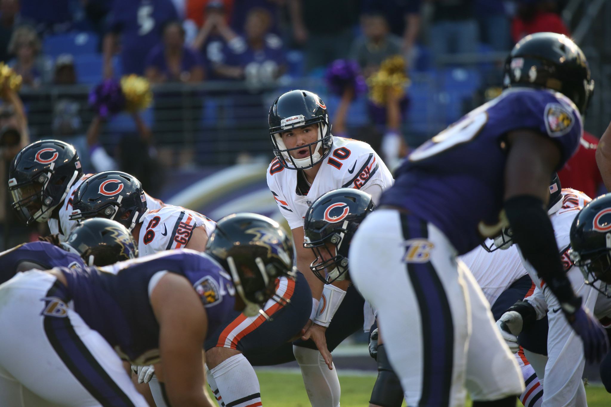 Ct-mitch-trubisky-bears-panthers-spt-1021-20171020