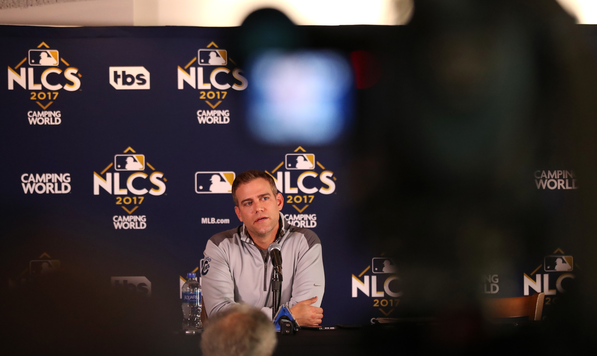 Ct-theo-epstein-cubs-high-expectations-haugh-spt-1022-20171021