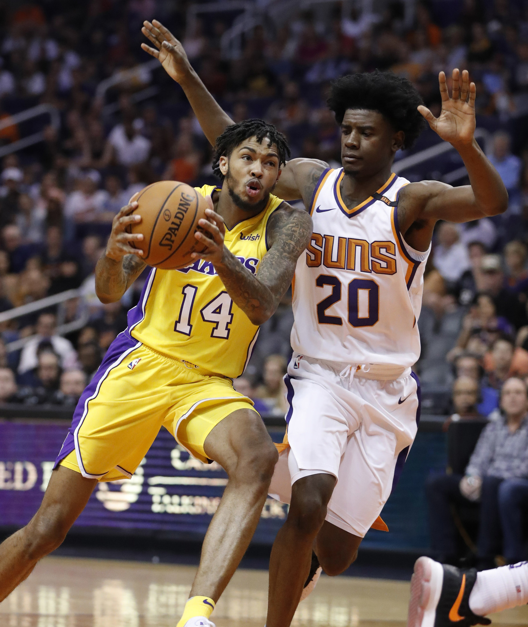 La-sp-lakers-report-20171020
