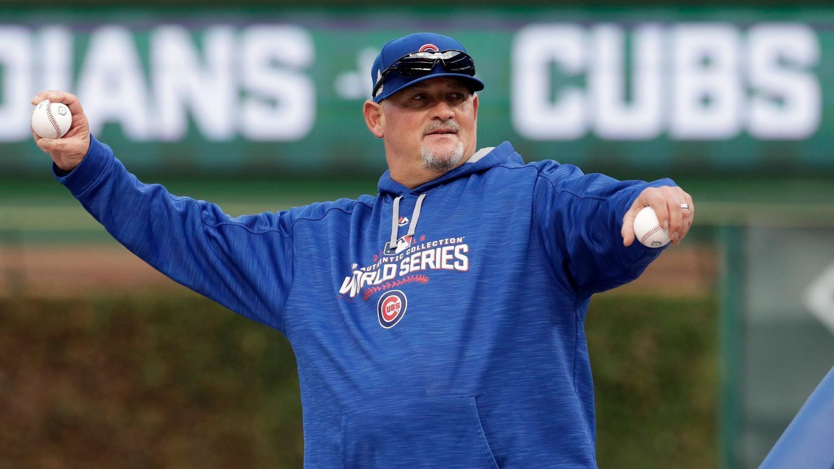 Ct-report-cubs-fire-longtime-pitching-coach-chris-bosio-20171021