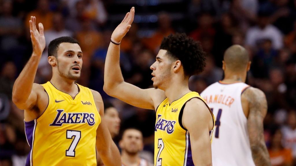 La-sp-lakers-suns-takeaways-20171021
