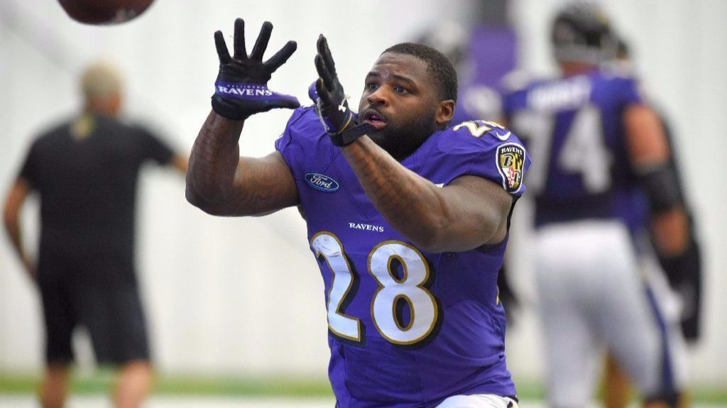 Bs-sp-terrance-west-wants-to-play-for-ravens-20171021