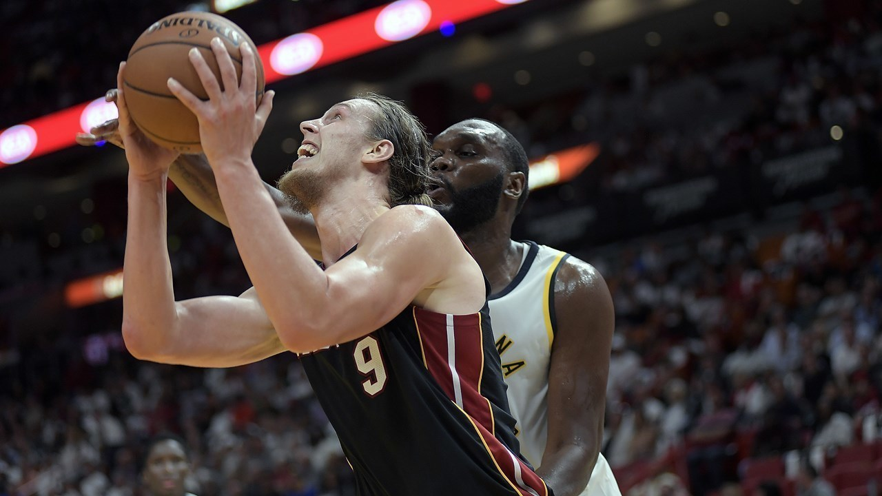 Fl-sp-miami-heat-indiana-pacers-blog-s20171021