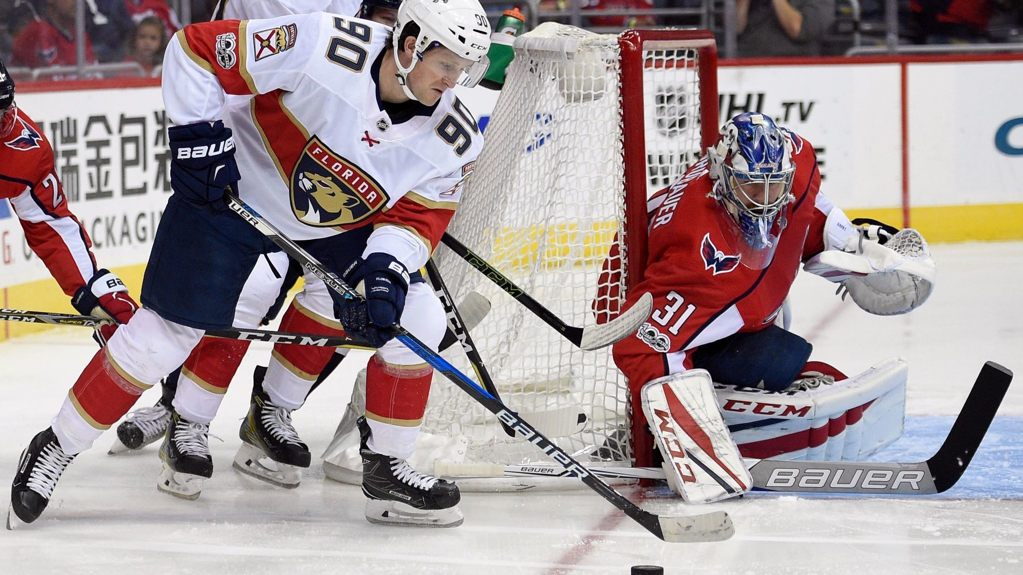 Fl-sp-panthers-capitals-next-day-20171022