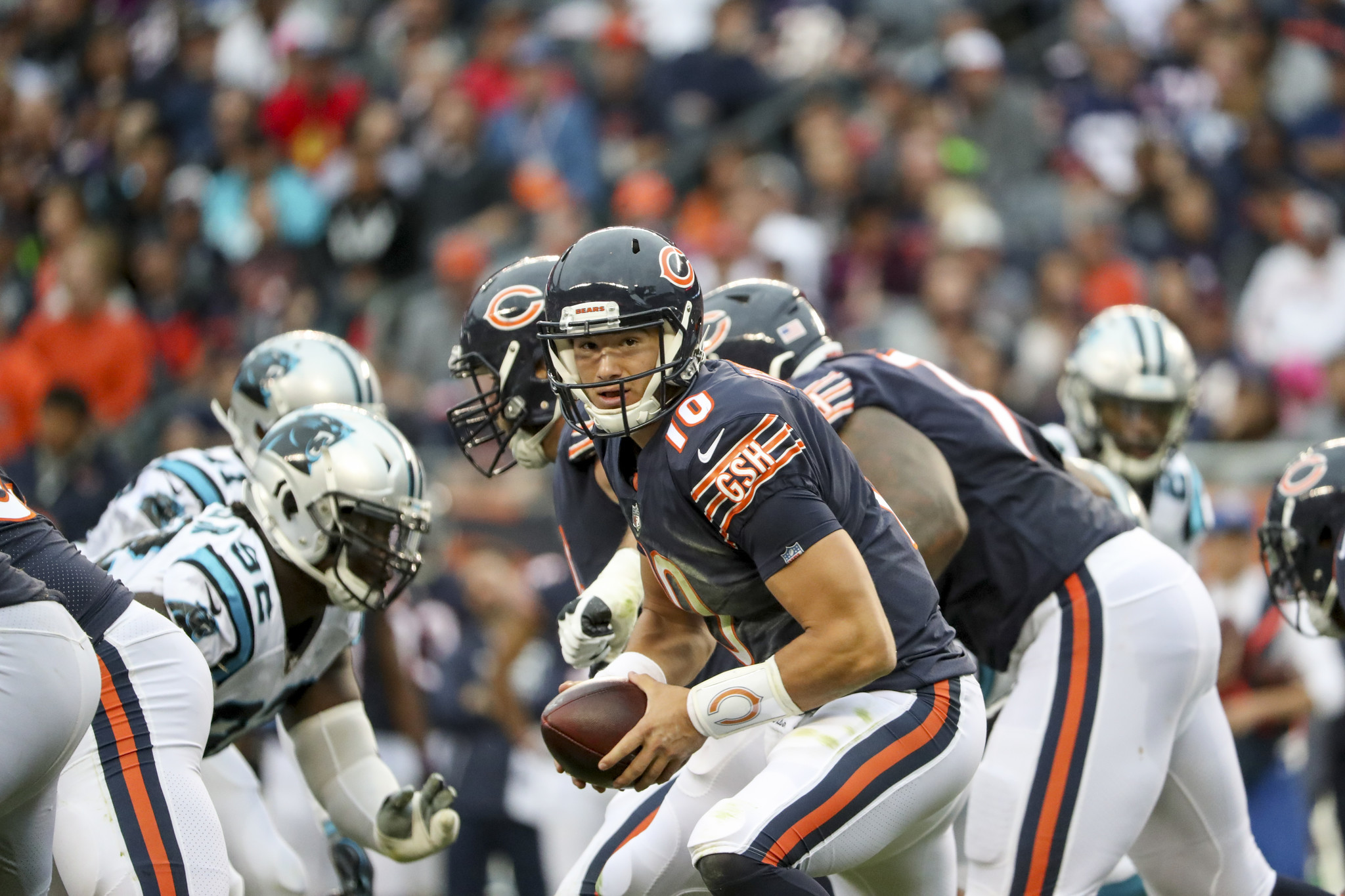 Ct-mitch-trubisky-bears-panthers-rosenbloom-20171022