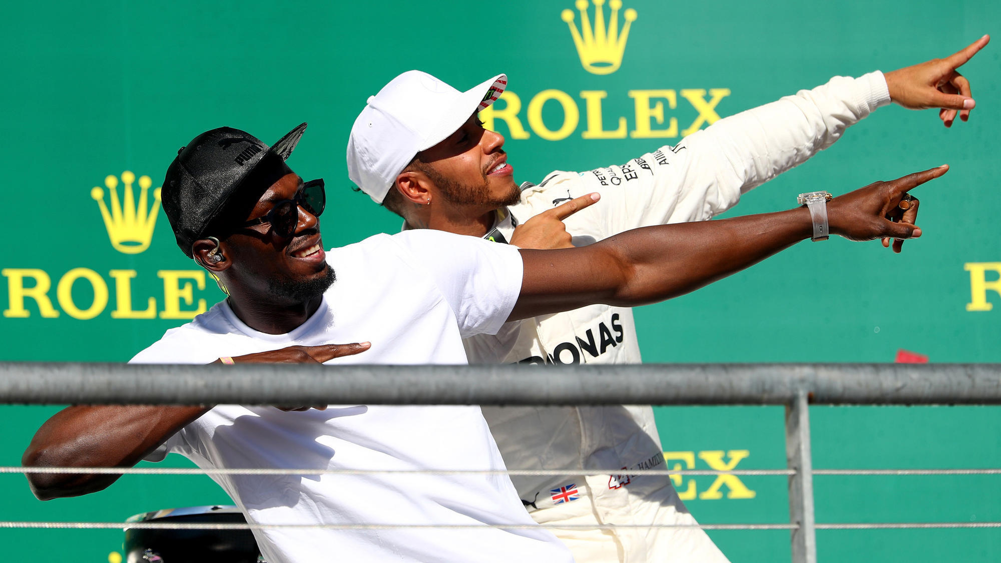 Lewis Hamilton extends Formula One lead with victory at U.S. Grand Prix