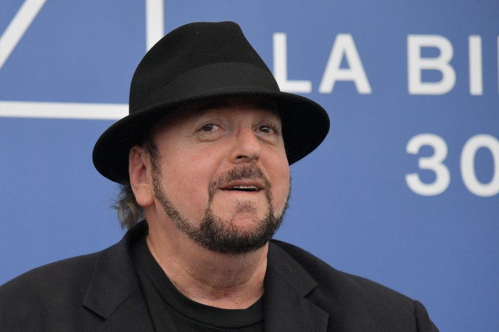 Read the 1989 Spy magazine story that detailed James Toback's attempts to pick up women