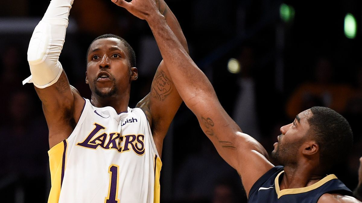 La-sp-lakers-report-20171022