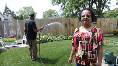 Billions lost, millions wasted: Why Chicago area residents pay millions for water that never reaches their taps