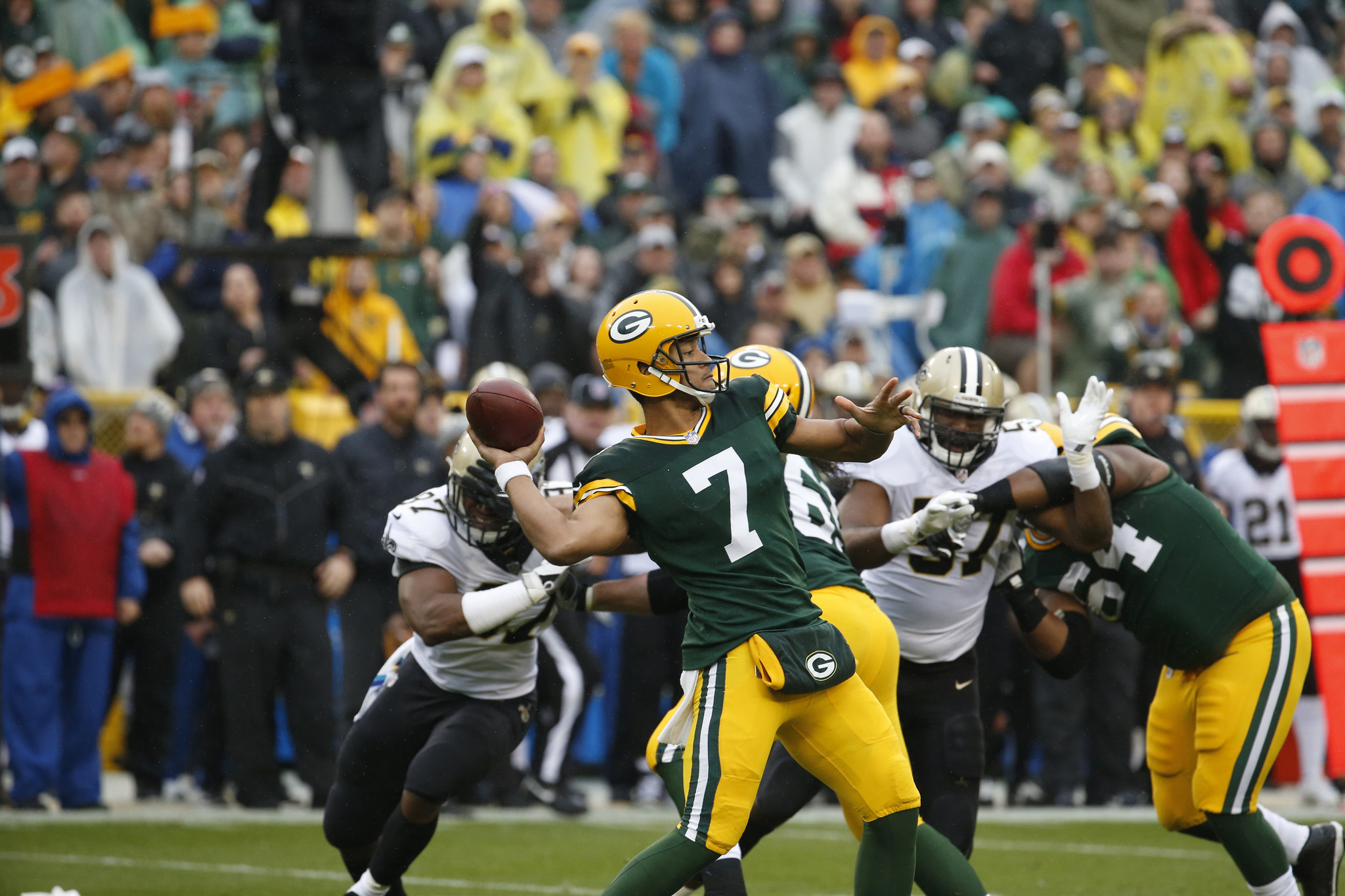 Ct-brett-hundley-packers-without-aaron-rodgers-20171023