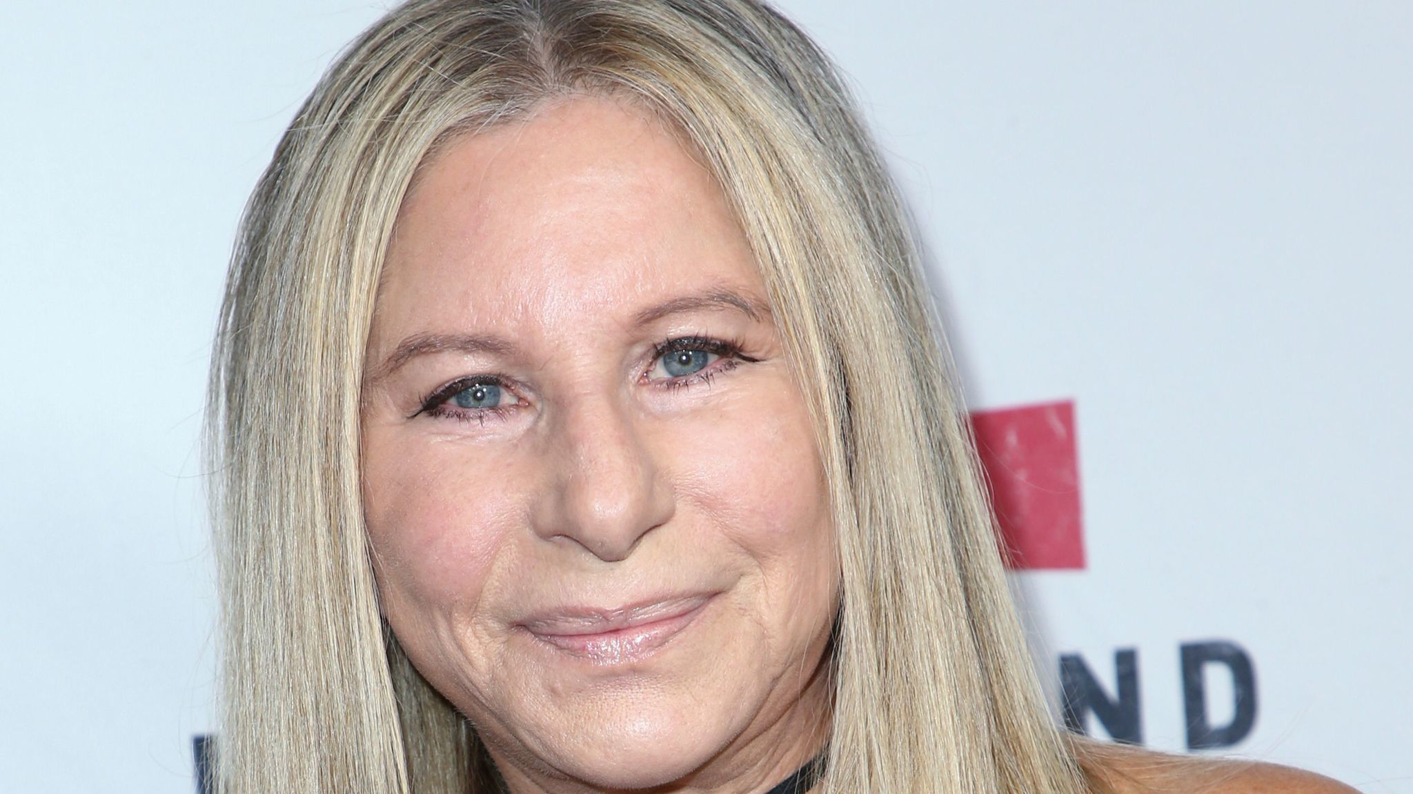 Barbra Streisand Concert Tour
