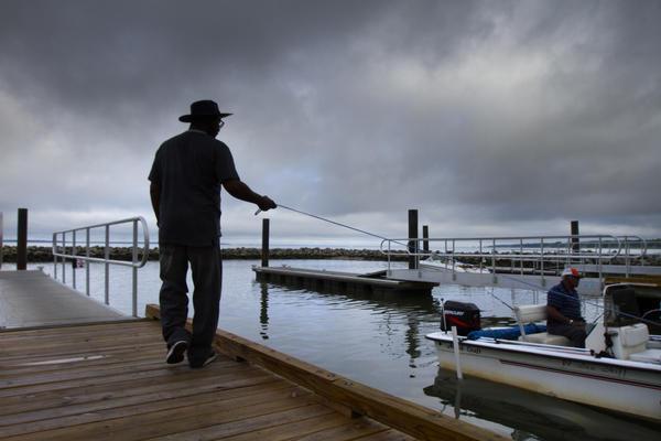 Noaa Winter Forecast For Hampton Roads Warmer Drier
