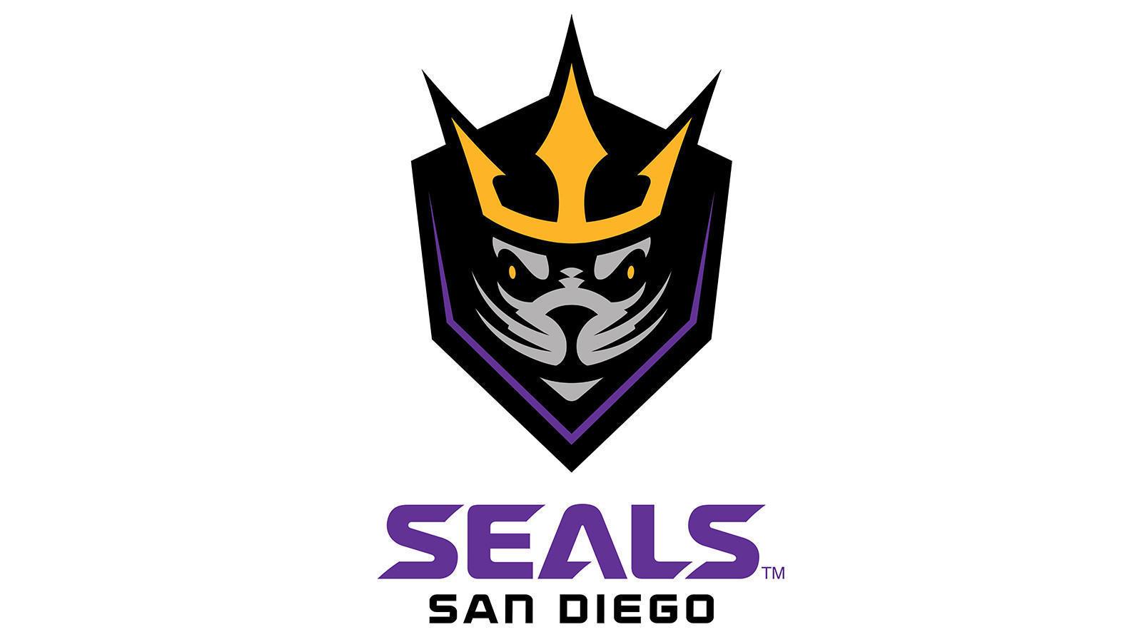 sd-sp-acee-san-diego-seals-lacrosse-1024