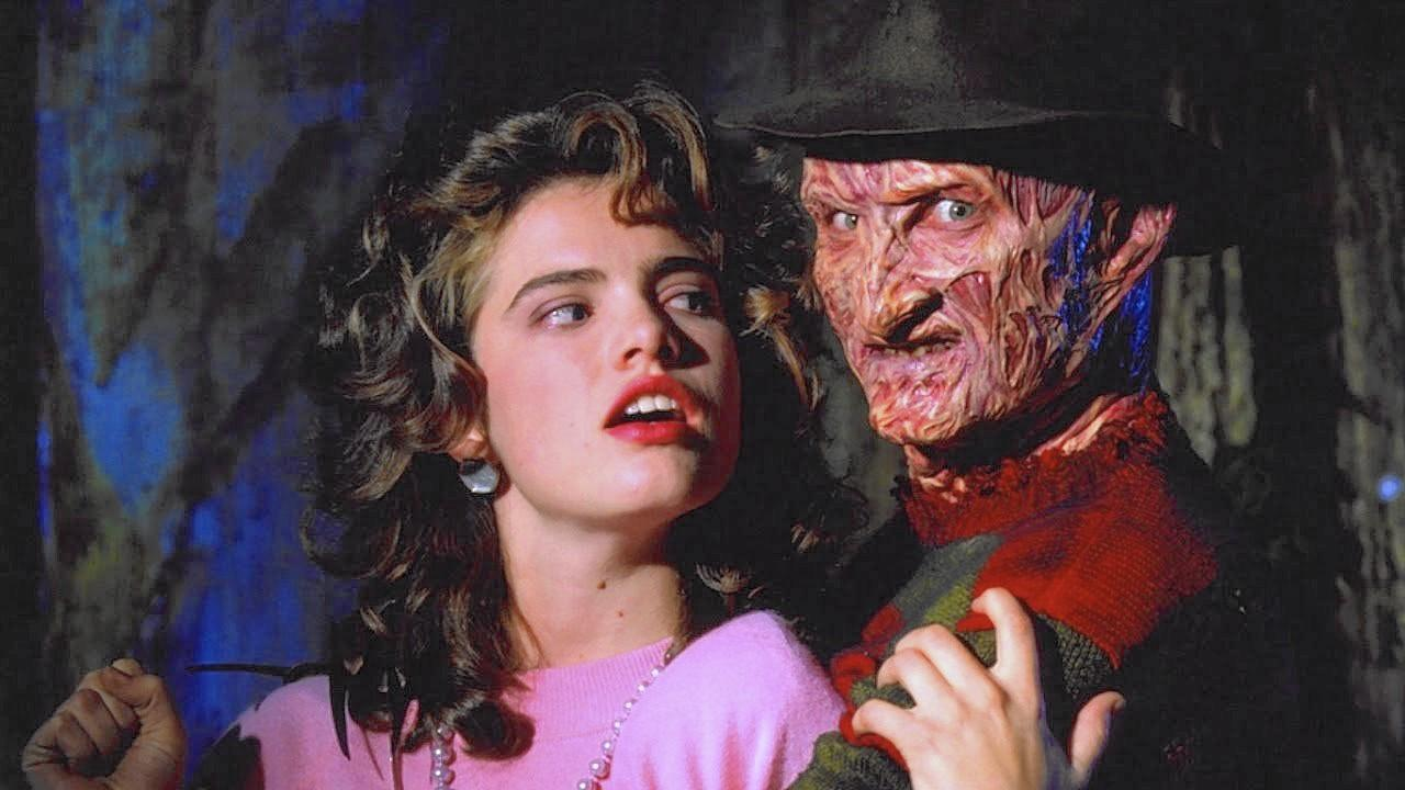 from 'rocky horror' to 'psycho': october's scary movies on big