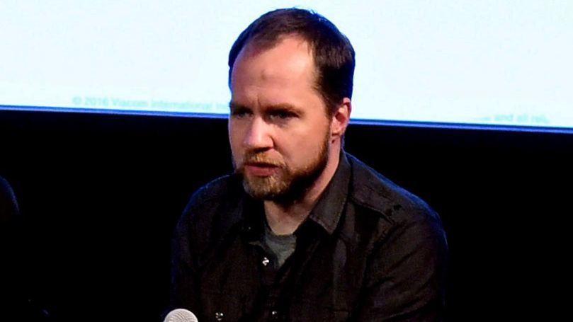 Chris Savino