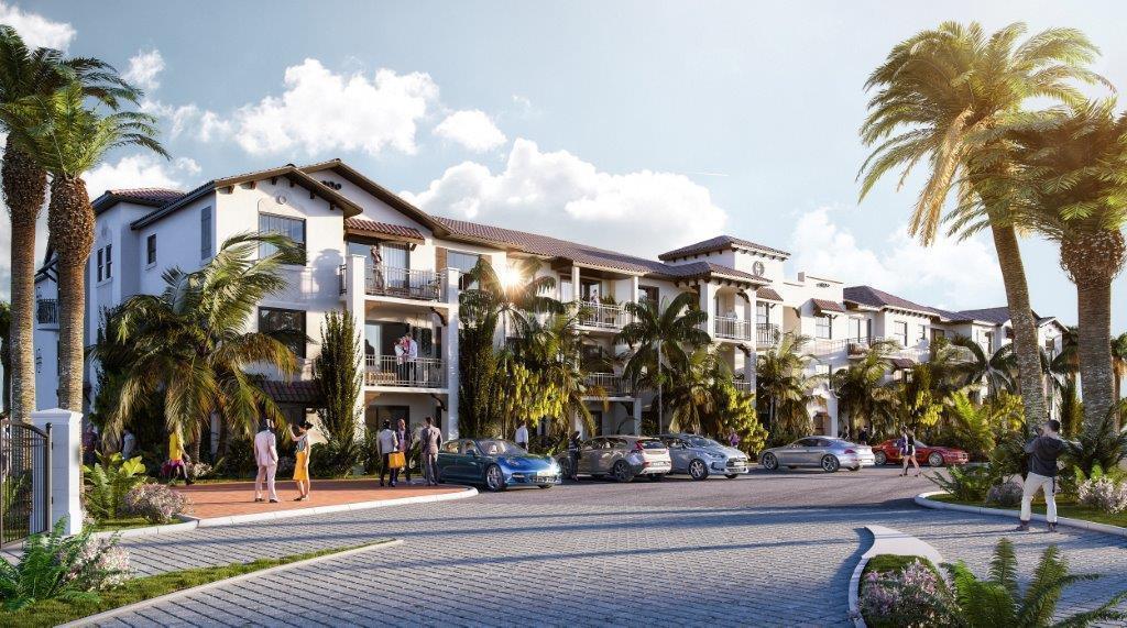 Apartments On Pine Island Road Sunrise Fl