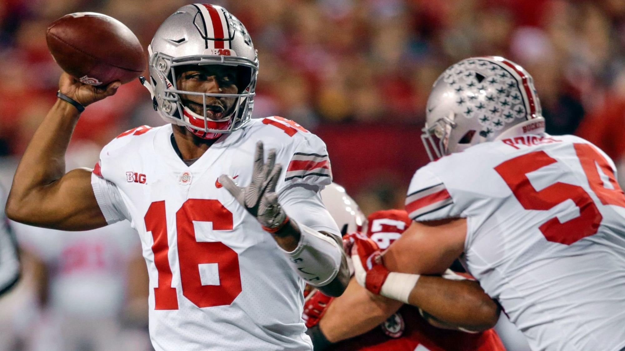 ct-spt-fox-sports-analysts-ohio-state-20