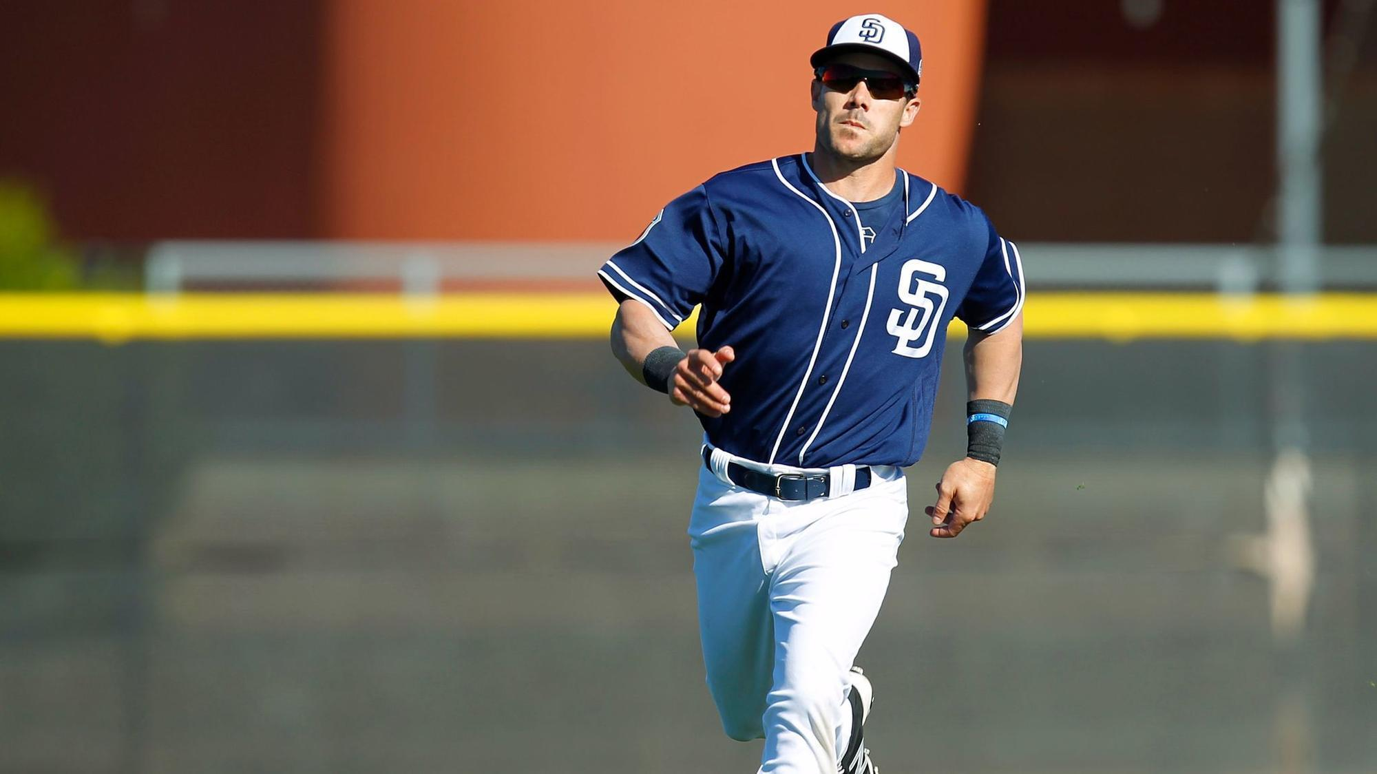 Sd-sp-padres-name-skip-schumaker-first-base-coach-20171028