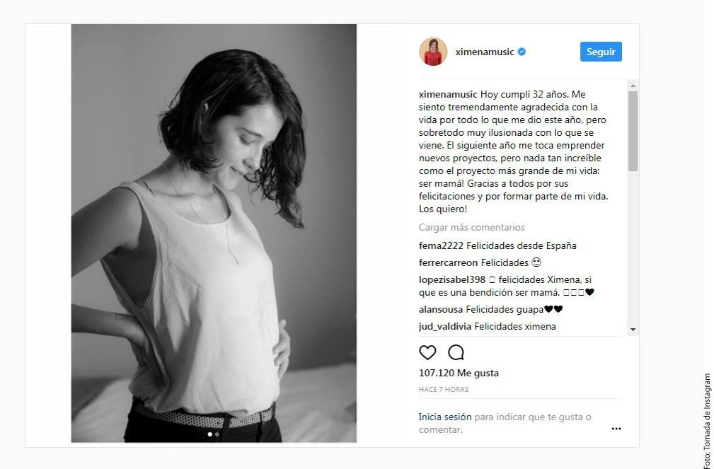 hoyla-ent-un-embarazo-el-regalo-de-cumpleanos-de-ximena-sarinana-20171030